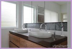 awesome Bathroom design johannesburg #BathroomVanityTimber