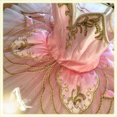 suger plum fairy