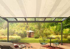 8 best retractable roof images outdoors backyard decks rh pinterest com