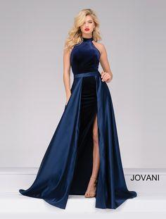 Beauty in blue Jovani style 45182 available at WhatchamaCallit #Boutique #WhatchamaCallit #Jovani #Prom 2K17 #Dallas #FtWorth #Texas #largestdressstoreinTexas