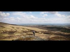 HIGHLANDS of SCOTLAND | History of a Scottish Estate Unearthed - YouTube
