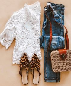 Fashion Tips Outfits .Fashion Tips Outfits Mode Outfits, Casual Outfits, Fashion Outfits, Womens Fashion, Casual Jeans, Fashion Clothes, Fashion Tips, Spring Summer Fashion, Spring Outfits