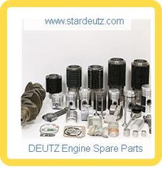 www.stardeutz.com