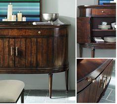 Буфет Stanley Avalon Heights 193-11-05 - купить в интернет-магазине Mebel-geocompany