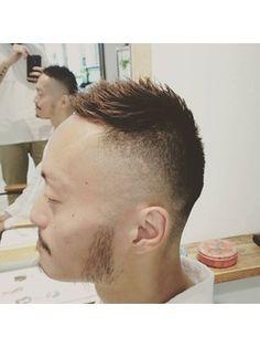 【ハゲ必見】薄毛でもかっこいい髪型30選!次髪切る時はこれ! | AGA総回診