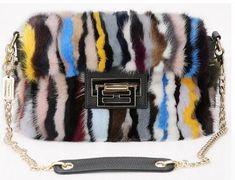 ETERSTO Fur Messenger Bag #fur #bag #bags Womens Messenger Bag, Timeless Fashion, Fashion Bags, Fur Bag, Handbags, Lifestyle, Stylish, Casual, Tennis