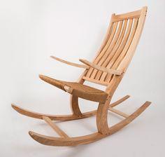 http://furniturerepair.in/our-work.html