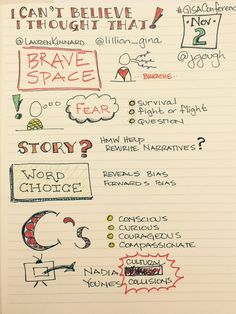 Visual Note Taking, Fight Or Flight, Sketch Notes, Comprehension, Believe, Doodles, Journey, Thoughts, Learning