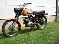 1969 harley davidson ml 125 rapido aermacchi rapido aermacchi harley davidson pinterest. Black Bedroom Furniture Sets. Home Design Ideas