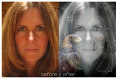 before and after ethereal photo fusion Kendra Keir Fusion Art, Ethereal, Mixed Media, Digital Art, Paintings, Portrait, Fictional Characters, Inspiration, Biblical Inspiration