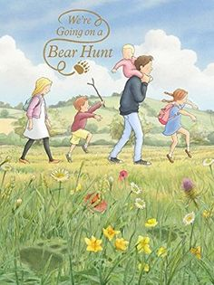 Hop into this delightful version of Beatrix Potter's classic story in the marvelously animated, song-and-laughter-filled adventure. Peter learns that being honest and sticking together is what counts! Produced by Golden Films/Directed by Diane Eskenazi. Winnie The Pooh Ears, Winnie The Pooh Cartoon, Sensory Bags, Sensory Activities, Sensory Bottles, Preschool Lesson Plans, Toddler Preschool, Five In A Row, Bear Theme