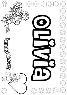 Christina coloring page Coloring pages Pinterest