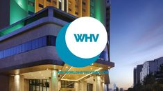 Holiday Inn Kunming City Centre China (Asia). The best of Holiday Inn Kunming City Centre https://youtu.be/e-5XC2laFKs