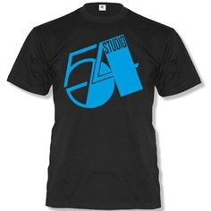STUDIO 54 - Men T-Shirt in black /blue size S Comedy Shirts http://www.amazon.co.uk/dp/B009WMPP16/ref=cm_sw_r_pi_dp_mho2tb1WNDJ8QC8N