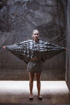http://art-fashion-blog.blogspot.com/2013/11/object12-1.html#comment-form