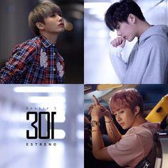 Double S 301 Releases Dance Video for 'Ah-Ha'   Koogle TV
