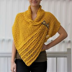 Easy Crochet Women�s Sweater W