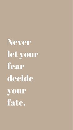 Motivacional Quotes, Cute Quotes, Happy Quotes, Quotes Positive, Happiness Quotes, Motivational Life Quotes, Wisdom Quotes, Quotes About Being Happy, Happy Thoughts Quotes