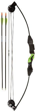 #Amazon: $14.33: Barnett Banshee Quad Junior Compound Bow Archery Set $14 @ Amazon #LavaHot http://www.lavahotdeals.com/us/cheap/barnett-banshee-quad-junior-compound-bow-archery-set/93651