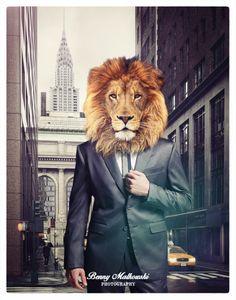 Lion Wallpaper, Dark Wallpaper, Black Flowers Wallpaper, Jhon Green, Reggae Art, The Lion Sleeps Tonight, Surrealism Painting, Leo Lion, Lion Art