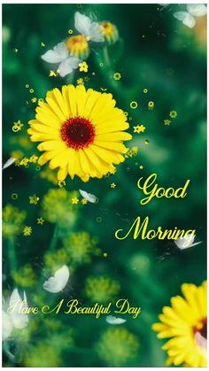 """⚡ mi amor.. son mentiras.. aunque sea mi cumple tengo que salir a trabajar como todo un caballero... Hay uno que se llama """"el rey de los añillos"""".. a mí me llaman el rey de los suspiros porque solo paso suspirando pensando en ti.. Aaahhhhgg 😪(un suspiro).. ok es verdad pero es que también sigo con sueño 😁😚😚😘☺️😊😍🤗😜! 🌩️ Good Morning Beautiful Gif, Good Morning Images Flowers, Good Morning Beautiful Quotes, Good Morning Photos, Morning Pictures, Morning Love Quotes, Good Morning Video, Good Morning Smiley, Good Morning Saturday Images"""