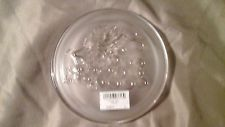 marquis Waterford crystal vintage tasting collection wine...