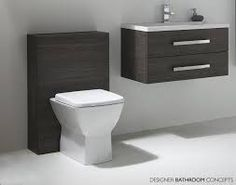Pictures In Gallery Image result for all in one bathroom sink and toilet unit