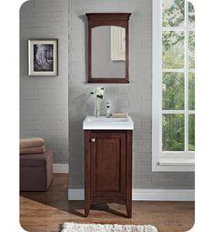 21 best vanities for powder room images in 2019 bathroom ideas rh pinterest com