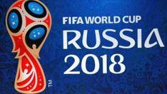 Primul meci de la Campionatul Mondial de Fotbal 2018 a fost Rusia- Arabia Saudită, încheiat pe Stadionul Lujniki din Moscova cu scorul de 5-0 în favoarea țării