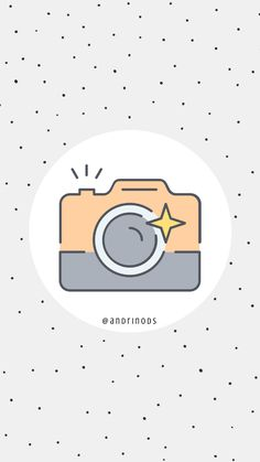 Photography Instagram Challenge, Icon Photography, Insta Icon, Couple Wallpaper, Creative Instagram Stories, Photos Tumblr, Instagram Story Template, Instagram Highlight Icons, Story Highlights