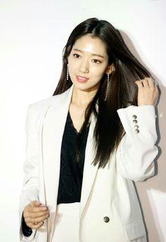 Shin hye unni at jain song activity