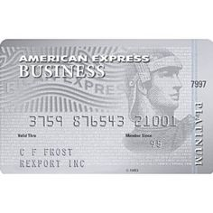 1000 images about American Express on Pinterest
