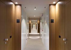 Лучших изображений доски «БЦ»: 11 hotel corridor hotel hallway и
