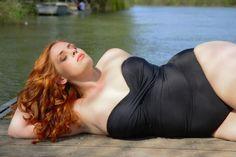 red hair gotosa www.BbwDatinglove...