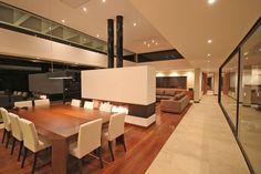 Galería de Casa AR / Campuzano Arquitectos - 18