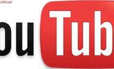 YouTube muda regras e dificulta monetização de vídeos