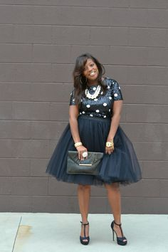 nYE dinner outfit plus size - Google Search