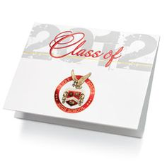 celebrate senior year at minnetonka high school minnetonka mn with apparel grad announcements gifts class rings and more from jostens - Jostens Graduation Invitations