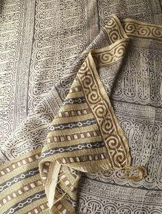 Textile Design-Color