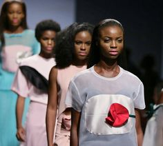 Photo by @sdrphoto  #Archives #LagosFashionandDesignWeek #fashion #melaninqueens #modellife #modelcontest #modelbehavior #missfashionweekafrica #missafrica #melaninqueens #africanqueens