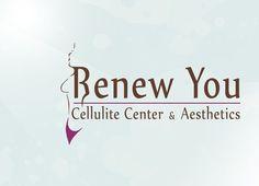 Renew You - transforming bodies & rejuvenating faces