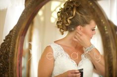 Kayla- photography by Legacy Photo and Design #BlackHillsReceptions