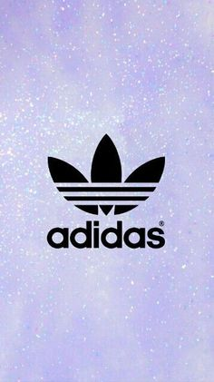 Adidas-Tumblr                                                                                                                                                                                 More                                                                                                                                                                                 More