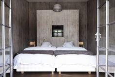 Furillen Gotland Bedroom, Interior, House, Inspiration, Furniture, Sweden, Design, Home Decor, Country