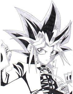 Yu-Gi-Oh! É hora do duelo!