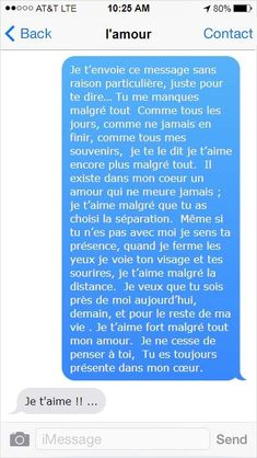 20 SMS d'amour : Tu me manques - #damour #manques #SMS #tu
