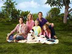 Even that stupid show with the stupid Dog? Disney Day, Old Disney, Dog With A Blog, Disney Channel Stars, Disney Shows, Abc Family, Disney Facts, Disney Junior, Digimon