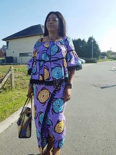 Latest African Fashion Dresses, African Print Dresses, African Dress, Kitenge, Malu, African Fabric, Ankara Styles, Camisoles, Daddy