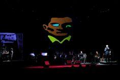 """""""Pier Paolo poeta delle ceneri"""": il docu-film omaggio a Pasolini al Teatro Argentina di Roma http://www.elisabettacastiglioni.it/it/eventi/243-pierpaolo-poeta-delle-ceneri.html"""