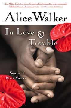 41 Best Alice Walker Images Alice Walker Black History The Color
